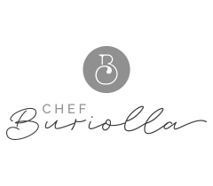 Chef Buriolla