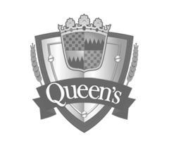 Queens Cervejaria